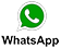 ExchangeIndeed Nigeria WhatsApp Number