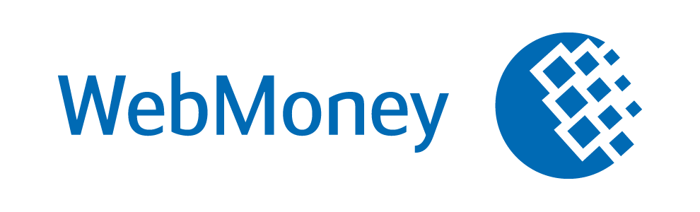 Exchangeindeed Web Money
